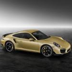p15_0047-150x150 Porsche, nuovo kit aerodinamico per la gamma 911 Turbo