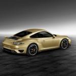 p15_0048-150x150 Porsche, nuovo kit aerodinamico per la gamma 911 Turbo