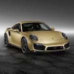 p15_0049-150x150 Porsche, nuovo kit aerodinamico per la gamma 911 Turbo