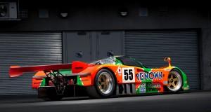 131214-Luke-Munnell-Mazda-787B-02-300x160 Auto Addicted: Novità, Prove, Curiosità dal mondo dell'Auto