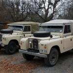 defender_legend_01-150x150 Land Rover Defender: il canto del cigno