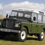 defender_legend_02-150x150 Land Rover Defender: il canto del cigno