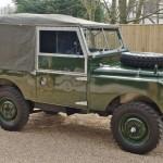 defender_legend_03-150x150 Land Rover Defender: il canto del cigno
