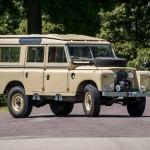 defender_legend_04-150x150 Land Rover Defender: il canto del cigno