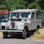 defender_legend_05-150x150 Land Rover Defender: il canto del cigno
