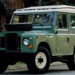 defender_legend_06-150x150 Land Rover Defender: il canto del cigno