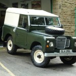 defender_legend_07-150x150 Land Rover Defender: il canto del cigno