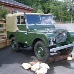 defender_legend_08-150x150 Land Rover Defender: il canto del cigno