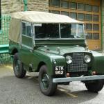 defender_legend_09-150x150 Land Rover Defender: il canto del cigno