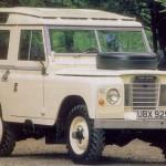defender_legend_10-150x150 Land Rover Defender: il canto del cigno
