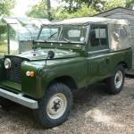 defender_legend_11-150x150 Land Rover Defender: il canto del cigno