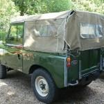 defender_legend_12-150x150 Land Rover Defender: il canto del cigno