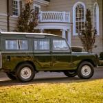 defender_legend_13-150x150 Land Rover Defender: il canto del cigno