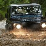 defender_legend_15-150x150 Land Rover Defender: il canto del cigno