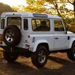 defender_legend_17-150x150 Land Rover Defender: il canto del cigno
