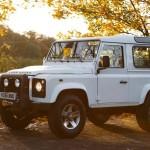 defender_legend_18-150x150 Land Rover Defender: il canto del cigno