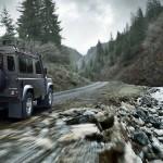 defender_legend_19-150x150 Land Rover Defender: il canto del cigno