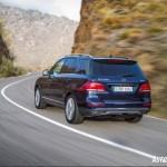 gle_001-150x150 Mercedes GLE, trapelate online le immagini ufficiali