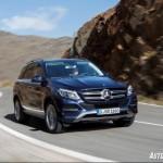 gle_002-150x150 Mercedes GLE, trapelate online le immagini ufficiali