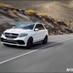 gle_007-150x150 Mercedes GLE, trapelate online le immagini ufficiali