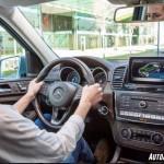 gle_009-150x150 Mercedes GLE, trapelate online le immagini ufficiali