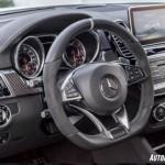 gle_010-150x150 Mercedes GLE, trapelate online le immagini ufficiali