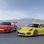 p15_0151-150x150 Nuova Porsche 911 GT3 RS, farà girare la testa a molti