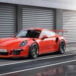 p15_0152-150x150 Nuova Porsche 911 GT3 RS, farà girare la testa a molti