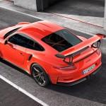 p15_0153-150x150 Nuova Porsche 911 GT3 RS, farà girare la testa a molti