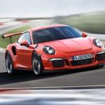 p15_0154-150x150 Nuova Porsche 911 GT3 RS, farà girare la testa a molti