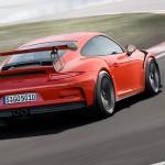 p15_0155-150x150 Nuova Porsche 911 GT3 RS, farà girare la testa a molti