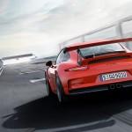 p15_0156-150x150 Nuova Porsche 911 GT3 RS, farà girare la testa a molti