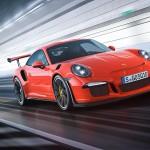 p15_0157-150x150 Nuova Porsche 911 GT3 RS, farà girare la testa a molti