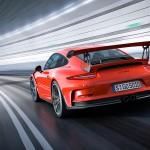 p15_0158-150x150 Nuova Porsche 911 GT3 RS, farà girare la testa a molti
