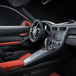 p15_0159-150x150 Nuova Porsche 911 GT3 RS, farà girare la testa a molti
