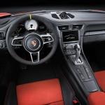 p15_0160-150x150 Nuova Porsche 911 GT3 RS, farà girare la testa a molti
