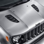 renegade_hard_steel_00001-150x150 Jeep Renegade Hard Steel, Mopar ci mette lo zampino