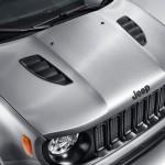 renegade_hard_steel_00001-150x150 Jeep Renegade Hard Steel, Mopar ci mette lo zampino