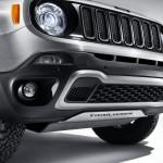 renegade_hard_steel_00002-150x150 Jeep Renegade Hard Steel, Mopar ci mette lo zampino
