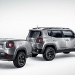 renegade_hard_steel_00003-150x150 Jeep Renegade Hard Steel, Mopar ci mette lo zampino