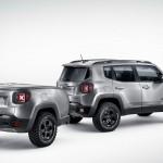 renegade_hard_steel_00003-150x150 Jeep Renegade Hard Steel, Mopar ci mette lo zampino