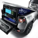 renegade_hard_steel_00004-150x150 Jeep Renegade Hard Steel, Mopar ci mette lo zampino