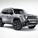 renegade_hard_steel_00005-150x150 Jeep Renegade Hard Steel, Mopar ci mette lo zampino
