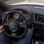 11239-anteprima-audi-guida-autonoma-150x150 Guida autonoma: giusta o sbagliata?