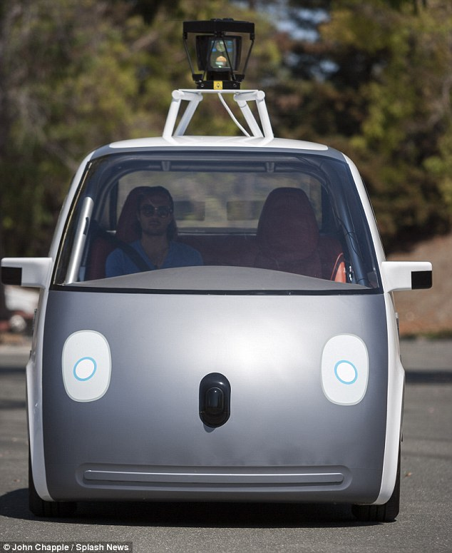 Guida autonoma: giusta o sbagliata?