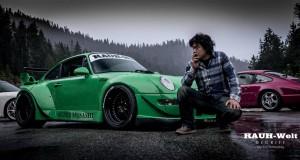 comprimere21-300x160 Auto Addicted: Novità, Prove, Curiosità dal mondo dell'Auto