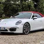 gts_911_02-150x150 Porsche Panamera GTS & Carrera 4S Cabrio: i nostri Test Drive nel Chianti