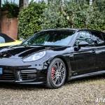 gts_911_04-150x150 Porsche Panamera GTS & Carrera 4S Cabrio: i nostri Test Drive nel Chianti