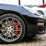 gts_911_06-150x150 Porsche Panamera GTS & Carrera 4S Cabrio: i nostri Test Drive nel Chianti