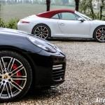 gts_911_07-150x150 Porsche Panamera GTS & Carrera 4S Cabrio: i nostri Test Drive nel Chianti
